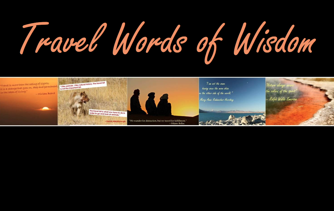 Words Of Wisdom Quotes Free Ebook Travel Word Of Wisdom