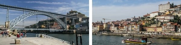 Lisbon to porto itinerary 7 days - Day 7